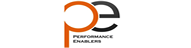 Performance Enablers